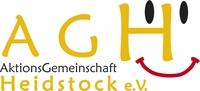 news: AGHeidstock.jpg