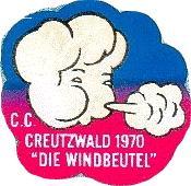 news: CC_Creutzwald.jpg