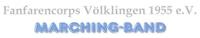 news: FFC__Voelklingen.jpg