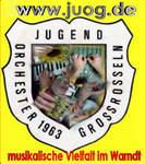news: Jugendorchester.jpg