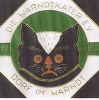 news: KG__Dorf_im_Warndt.jpg