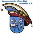 news: Logo_Hinne_Hott.jpg