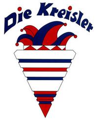 news: logo-kreisler.jpg