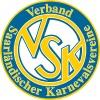 news: vsk-logo-neu.jpg